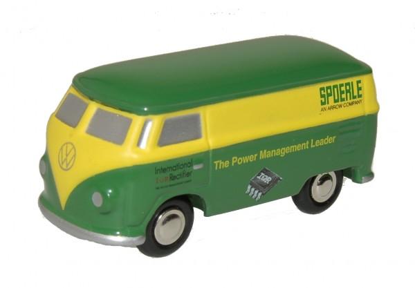 VW T1 Spoerle 2006