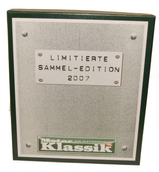 Motor Klassik Edition 2007