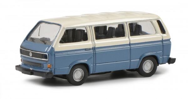 VW T3b Bus L