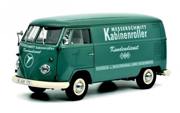 """VW T1b """"Messerschmitt"""""""