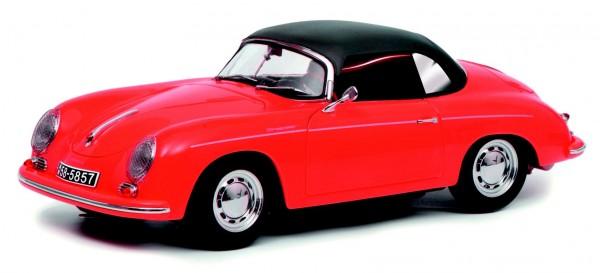"""Porsche 356 A Carrera Speedster """"Edition 70 Jahre Porsche"""""""