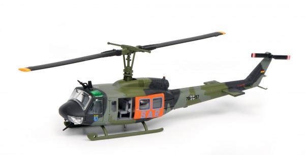 """Bell UH 1D Rettungshubschrauber """"SAR"""""""