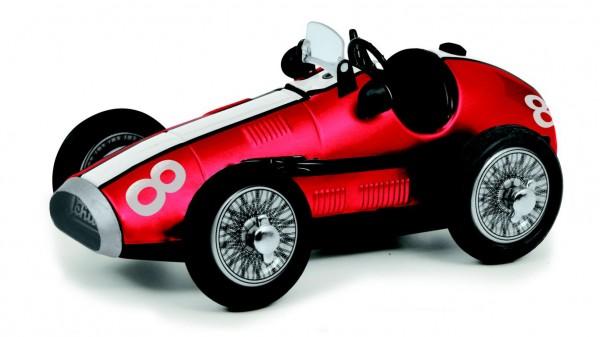 Grand Prix Racer #8