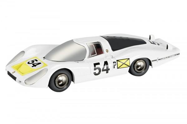 "Porsche 907 Langheck ""24h Daytona 1968"""
