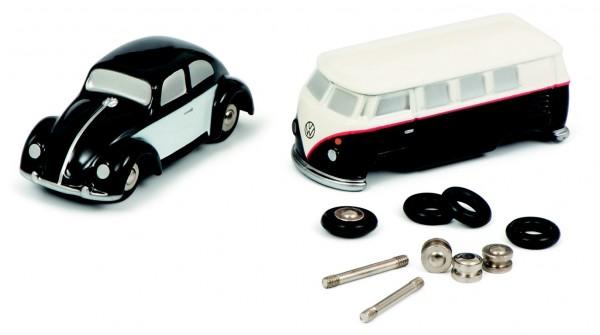 """""""Der kleine Volkswagen-Monteur"""" - Montagekasten"""