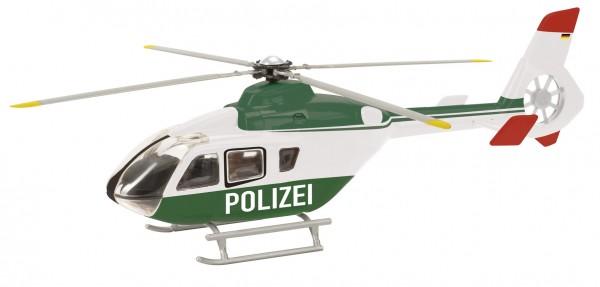 "Eurocopter EC 135 ""Polizei"""