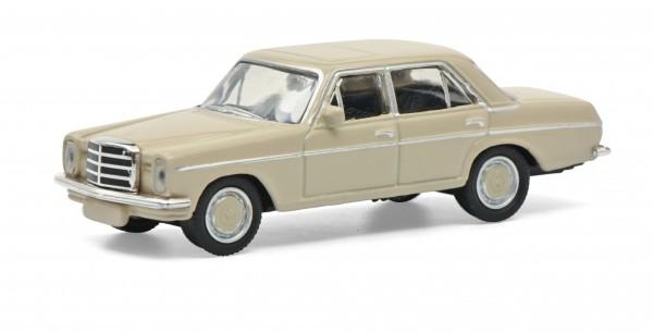 Mercedes-Benz -/8