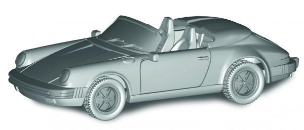 Porsche 3.2 Speedster