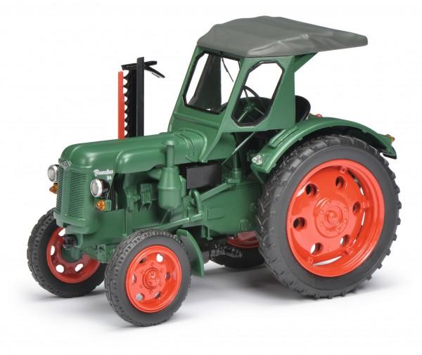 Famulus RS14/36, grün