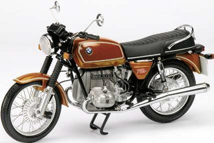 BMW R 75/6