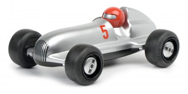 "Studio Racer ""Silver-Max"""