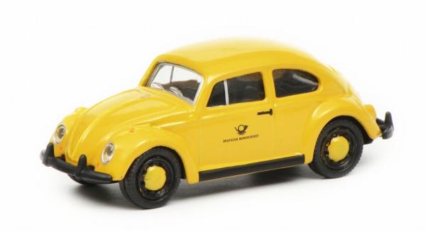 """VW Käfer """"Deutsche Bundespost"""""""