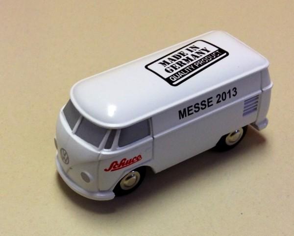 "VW T1 ""Spielwarenmesse 2013"""