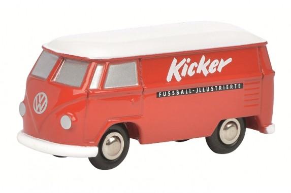"VW T1 ""Kicker"""