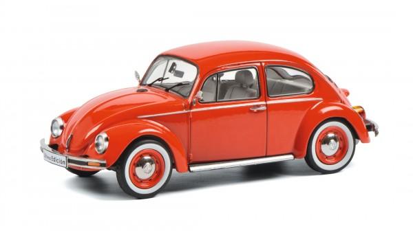 VW Käfer 1600i