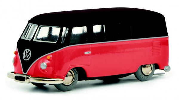 "Micro Racer VW T1 ""Bus"""