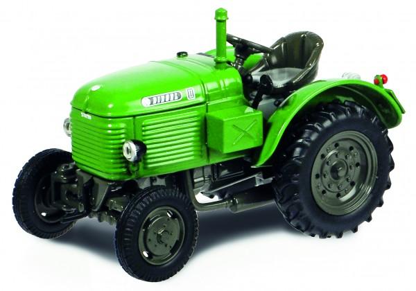 Steyr Diesel Typ 180
