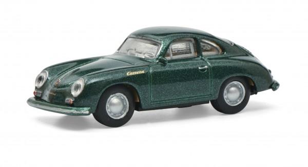 Porsche 356A Coupé