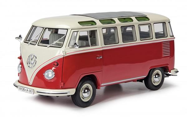 VW T1b Samba