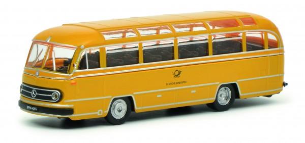 """Mercedes-Benz O321 """"Deutsche Bundespost"""""""