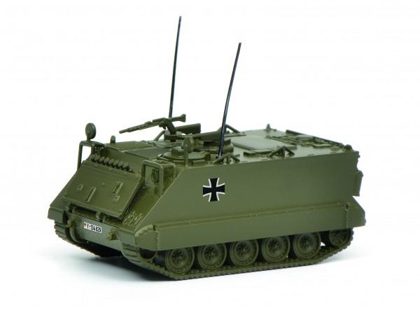 """M113 Transportpanzer """"Bundeswehr""""*"""