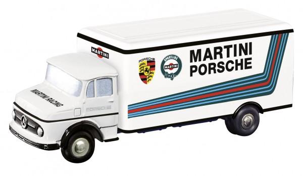 "MB L322 ""Martini Racing"""