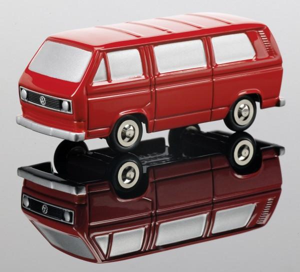 "VW T3 ""Jahresmodell 2009"""