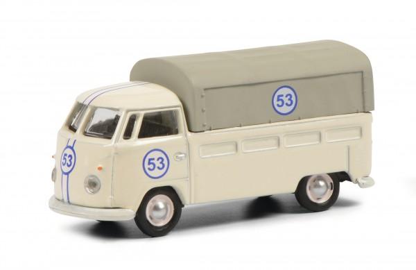 VW T1b #53
