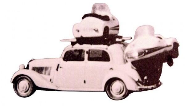 """MB 170V """"Brütsch Mopetta"""""""