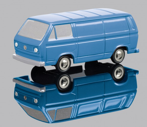 VW T3 Kasten