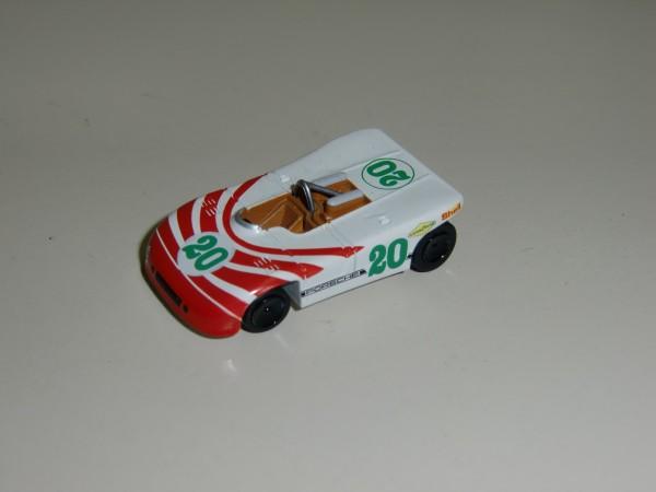 """Porsche 908/3 #20 """"Targa Florio 1970"""""""
