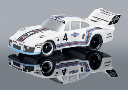 Porsche 935 #4