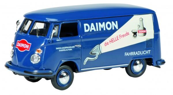 "VW T1 ""Daimon"""