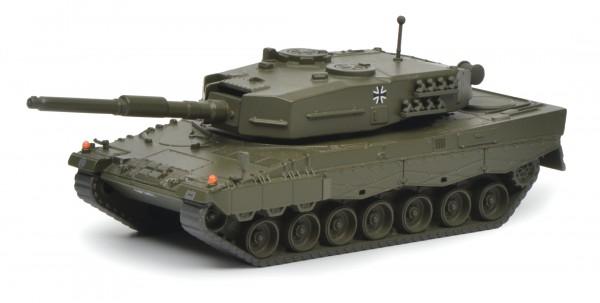 Leopard 2A1 Kampfpanzer