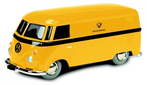"""Micro Racer VW T1 """"Deutsche Bundespost"""""""