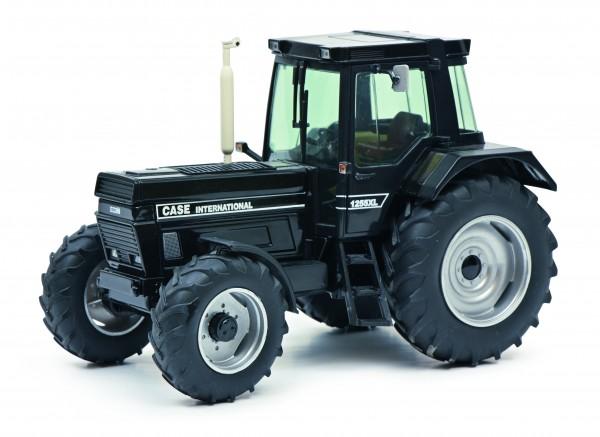 CASE 1455 XLA, schwarz
