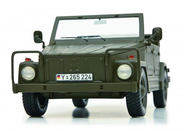 PKW 0,4t VW 181