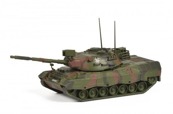 KPz Leopard 1A1, BW