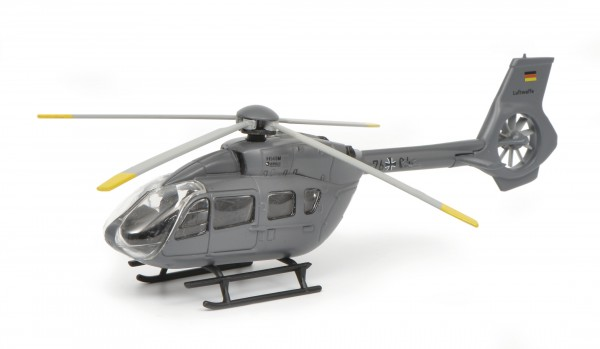 """Airbus Helikopter H145M """"KSK"""" , grau"""