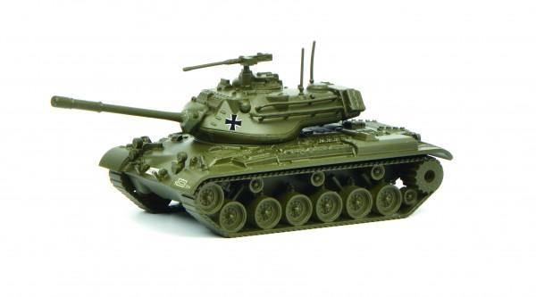 """M47G Kampfpanzer """"Bundeswehr""""*"""