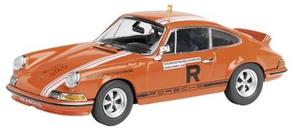 """Porsche 911 RS """"ONS Streckensicherheit"""""""