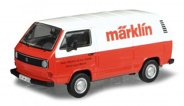"""VW T3a """"Märklin"""""""