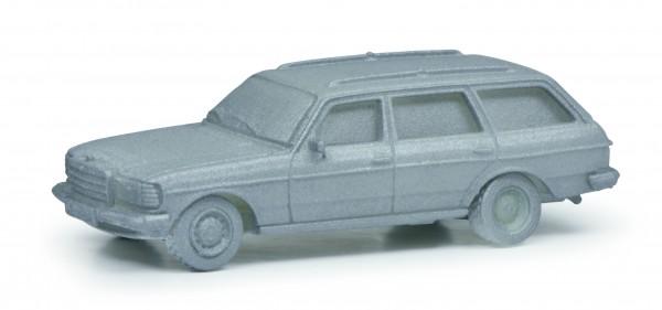 Mercedes-Benz 280TE (W123)