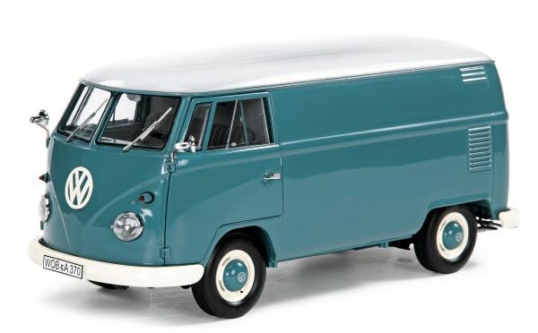 VW T1b Kastenwagen