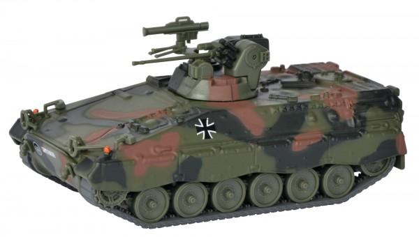 """Marder 1A2 Schützenpanzer flecktarn """"Bundeswehr"""""""
