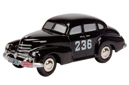 """Opel Kapitän """"Monte Carlo 1952"""""""