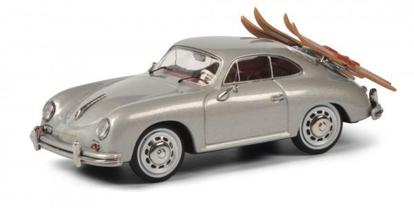 """Porsche 356 A Coupé """"Wasserski"""""""